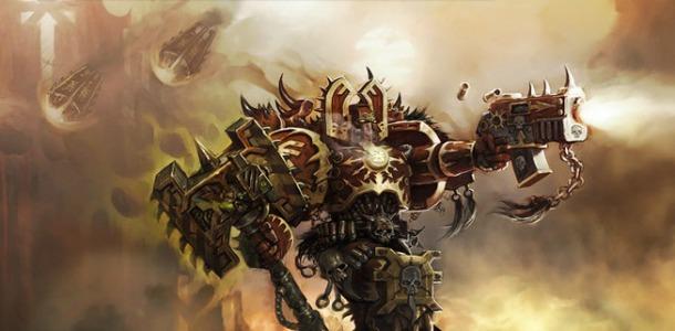Vigil games dark millennium online