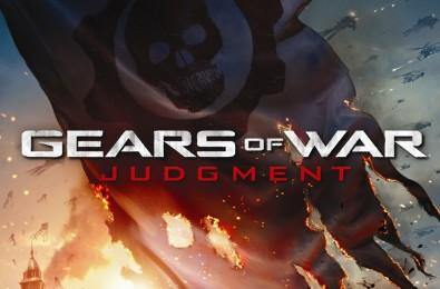 Gears-Judgement
