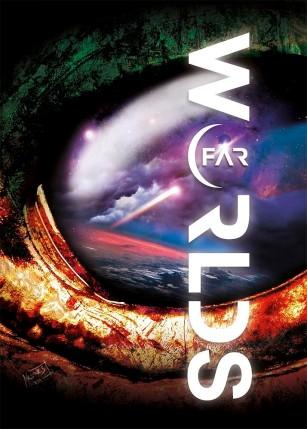 Far Worlds