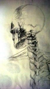 jonbland spine
