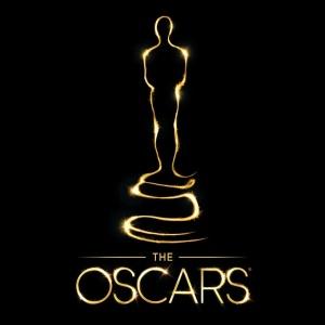 oscars-nominations-marvel