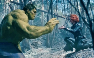 hulk-blackwidow