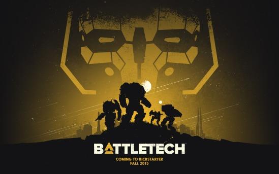 BATTLETECH_04_HBS