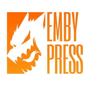 Emby-Orange_clipped_rev_1-300x300