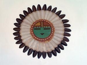 Hopi_Tawa_Mural