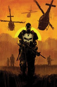 Untold_Tales_of_Punisher_MAX_Vol_1_4_Textless