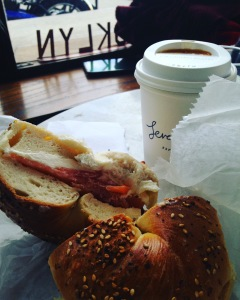 old-brooklyn-bagel-shoppe